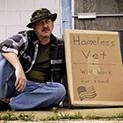 aprilENL-homeless.jpg