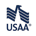 USAA, DAV Join Forces to Honor Injured Vets