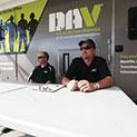 DAV Rolls Out Help